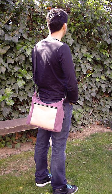 bolsos chico, bandolera, bolsos chica, verano 2013