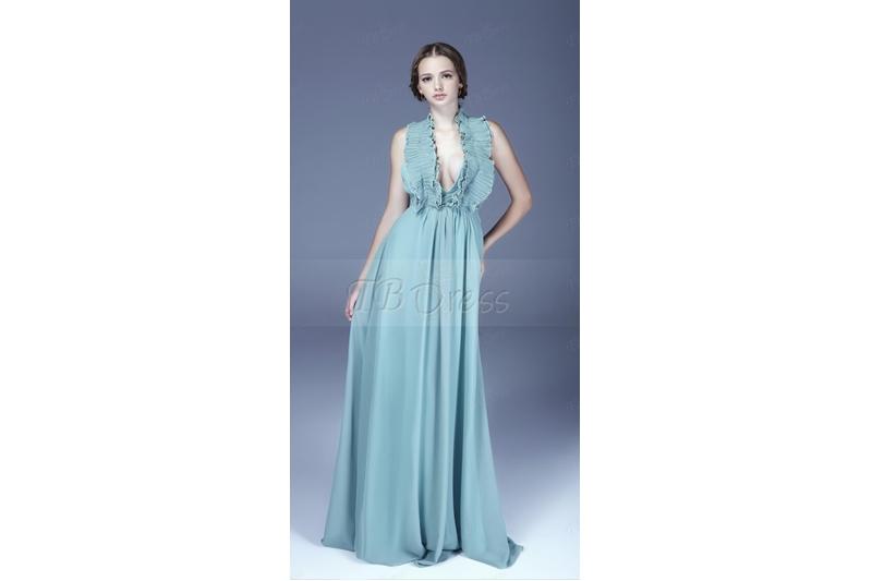 http://www.tbdress.com/Cheap-Pageant-Dresses-5589/