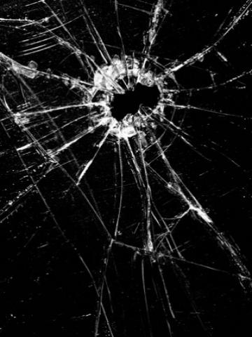 broken glass wallpaper. roken lcd wallpaper. some