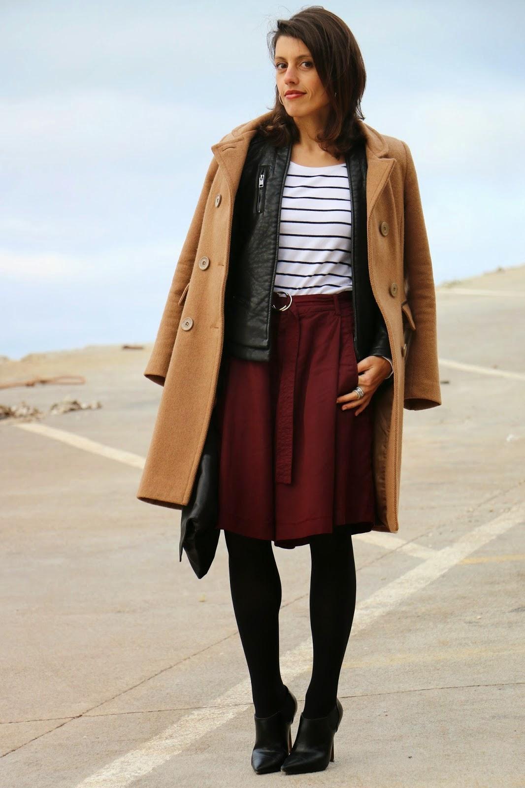 http://ilovefitametrica.blogspot.pt/2014/12/burgundy-culottes.html