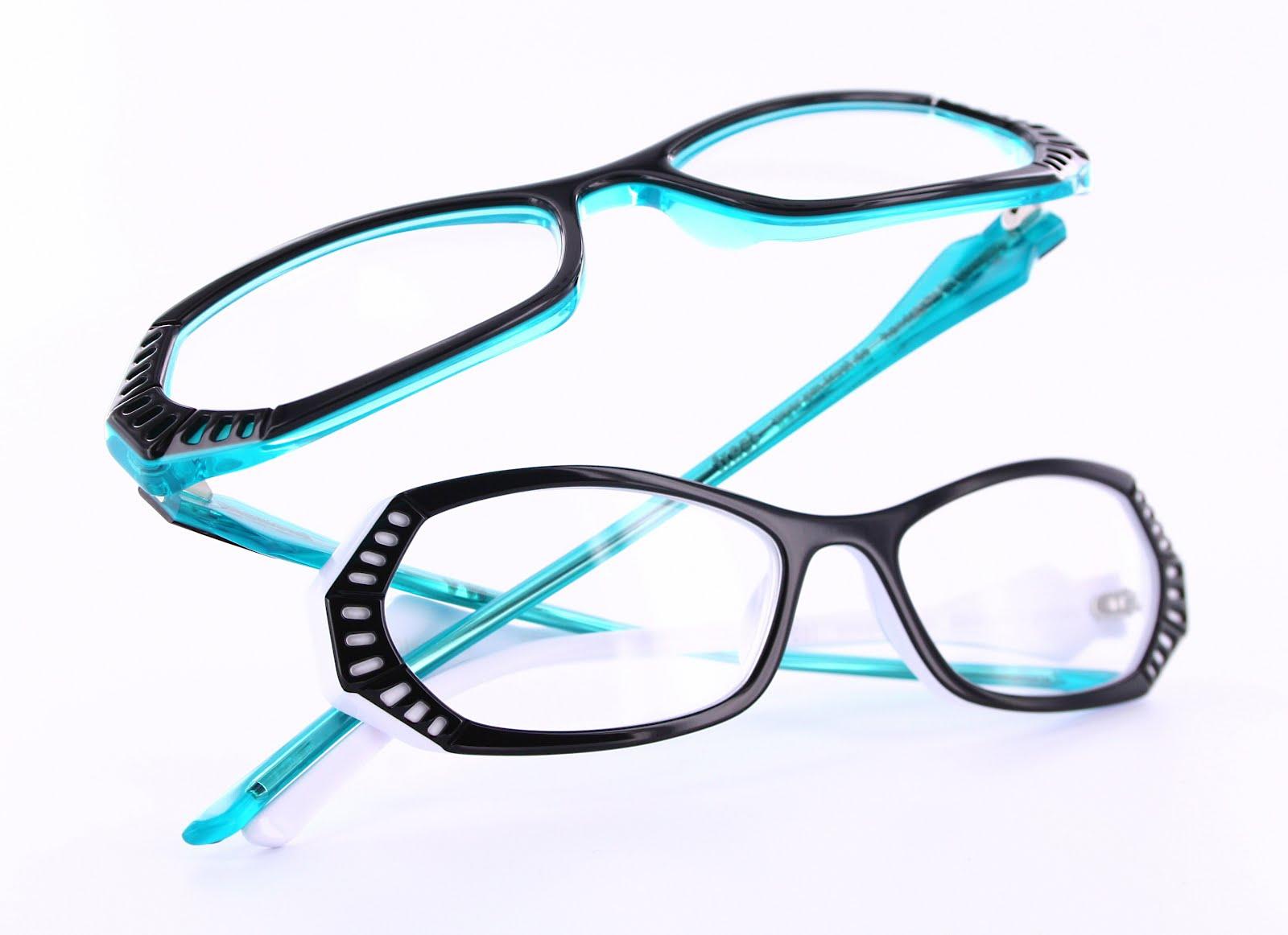 erkers eyewear introducing eyewear exclusively