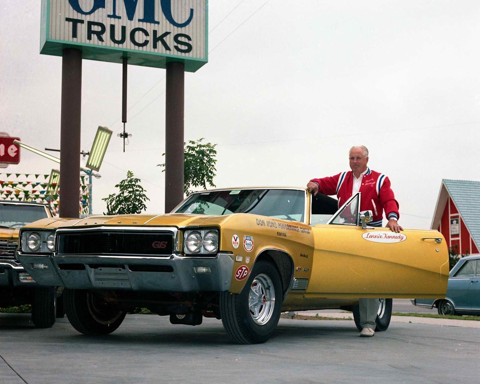 buick chevrolet ltee las dealership dealer vegas e drives en l gmc cadillac de dealers test le perrot lt ile