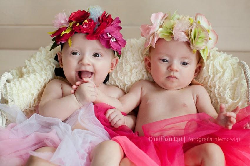 sesja zdjęciowa niemowlaka, fotografia rodzinna, zdjęcia noworodków, sesje noworodkowe
