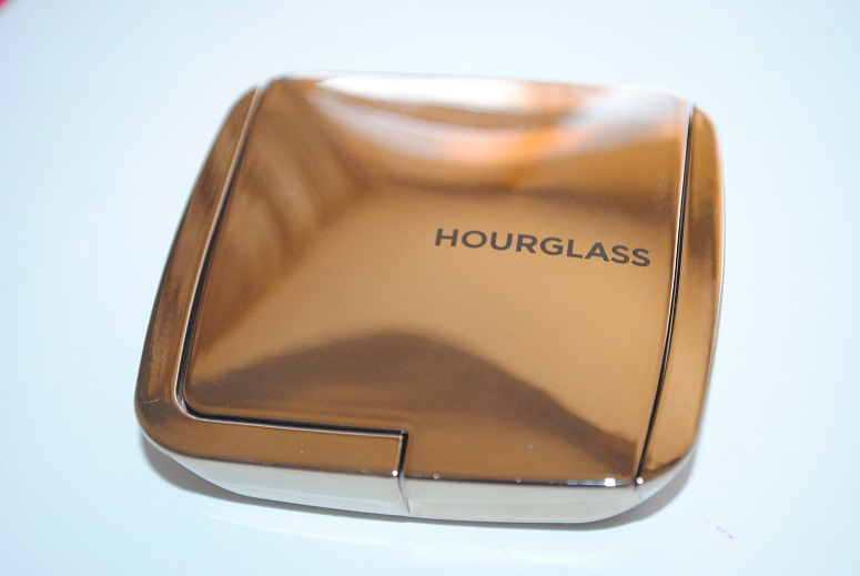 hourglass-ambient-lighting-blush-review