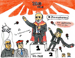 38º Congreso del PSOE