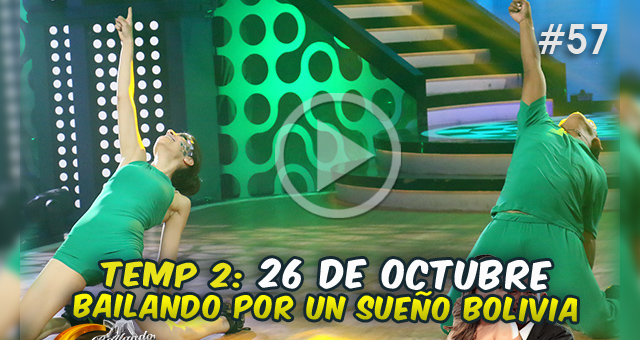 27octubre-Bailando Bolivia-cochabandido-blog-video.jpg
