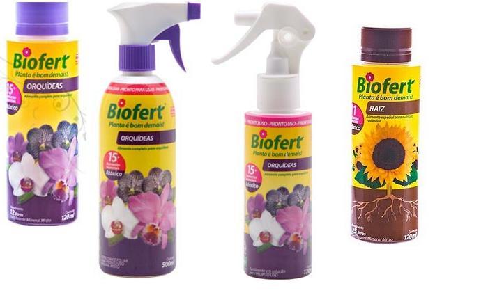 fabricante fertilizante foliares: