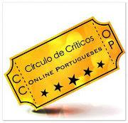 Círculo de Críticos Online Portugueses