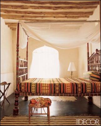 Suscapea African Bedroom Design Ideas - African bedroom designs