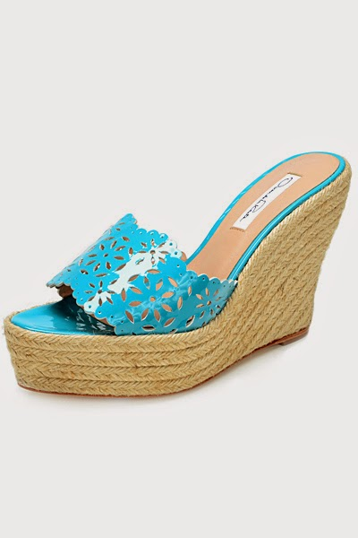 OscardelaRenta-alpargatas-elblogdepatricia-shoes-calzado-esparto-zapatos-scarpe