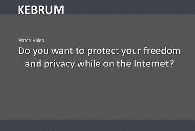 Internet gratis Telcel en la Pc con banda ancha perfil internet (Kebrum VPN)