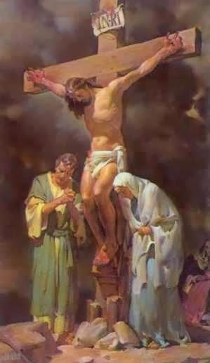 Cor Iesu sacratissimum, miserere nobis!