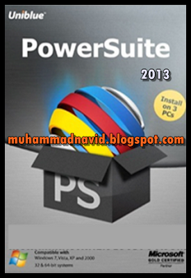 uniblue powersuite 2013 serial key, uniblue powersuite 2013 crack, uniblue powersuite 2013 key, uniblue powersuite 2013 full version, uniblue powersuite 2013 offline installer, uniblue powersuite 2013 free download with serial key, uniblue powersuite 2013 review, niblue powersuite 2013 free download with serial key, uniblue powersuite 2013 free download, uniblue powersuite 2013 serial key, uniblue powersuite 2013 crack, uniblue powersuite 2013 key, uniblue powersuite 2013 full version, uniblue powersuite 2013 offline installer, uniblue powersuite free trial,
