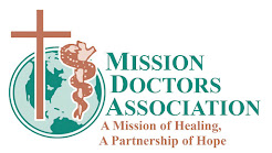 Mission Doctors