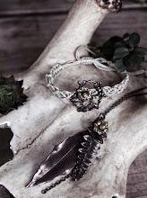 Smycken från Lotta Jewellery