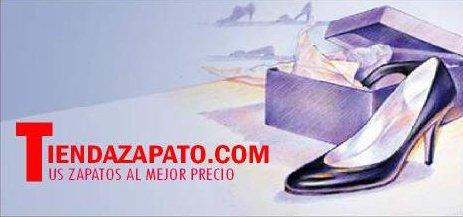 TIENDAZAPATO.COM