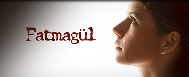 FATMAGUL'UN SUCU NE - EPISODES 1-2 {TURKISH SERIES BOLUM 1} DVDRIP