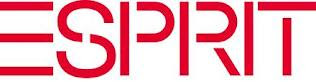 "ESPRIT Online Shop | Outlet, Club, kortingscode, kleding"" height="