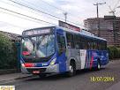 Piracicabana EMTU 8400 (2014)