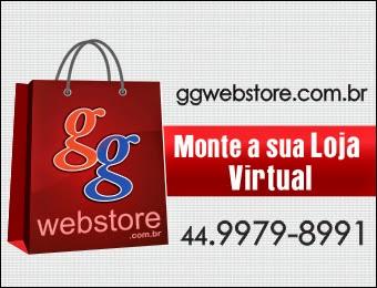 GG Webstore