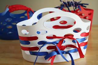 Holiday Gift Baskets-Christmas Gift Baskets-Homemade Gift Baskets