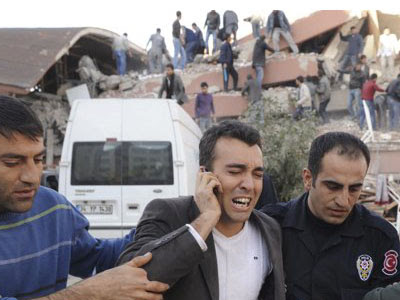 recent-earthquake-in-turkey