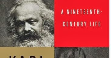 a look at the life of karl heinrich marx and his influence in the nineteenth century The project gutenberg ebook of the life and teaching of karl marx,  in the life and influence of marx,  half of the nineteenth century marx completes.