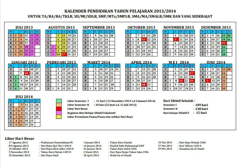 Pramugari Wikipedia Bahasa Indonesia Ensiklopedia Bebas ...