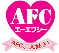 LIFE STREAM - AFC