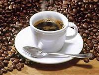 Suplementação de Cafeína e Suas Dosagens