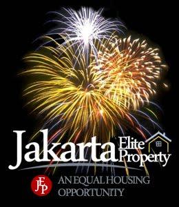 Jakarta Elite Property