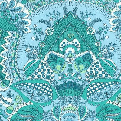 Amy Butler Alcehmy Fabrics