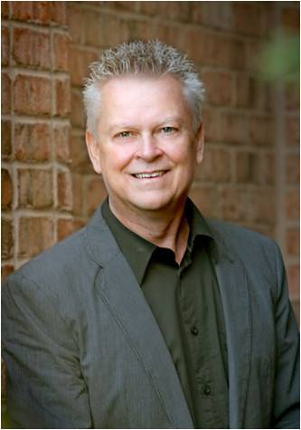 Randy Clark Net Worth