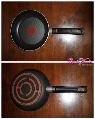Tefal Pan Memang Best Guna. Tefal Special Pan. Resistant Non Stick. Kuali Leper Tidak Melekat. Kuali Sehebat Ceramico Pan. Harga Malaysia
