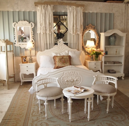 french furniture i 39 m loving