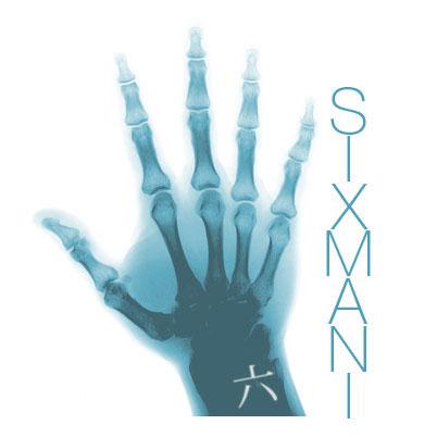 SIXMANI