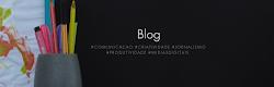 Eu Sugiro Esse Blog