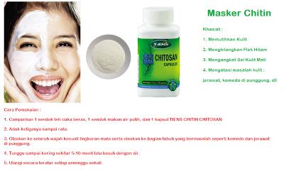 obat pemutih herbal, SMS 085793919595, pemutih muka cepat alami tiens, suplemen tiens untuk memutihkan wajah secara herbal cepat alami