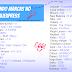 Como buscar marcas famosas no Aliexpress?