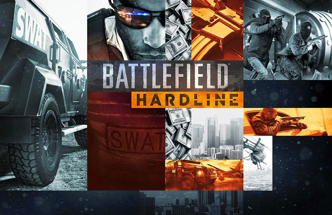 http://www.battlefield.com/hardline/beta