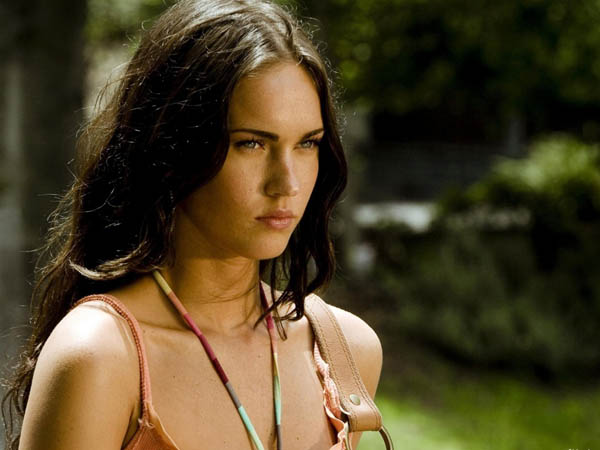 Actress celebrity Nude Photos 42