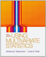 http://www.kingcheapebooks.com/2015/05/using-multivariate-statistics-6th.html