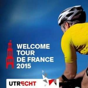 tour de france 2015 utrecht stages