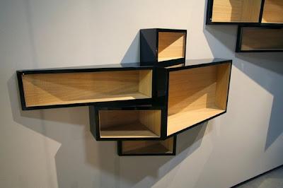Boost Your Interior Design With Fabulous Storage Solution , Home Interior Design Ideas , http://homeinteriordesignideas1.blogspot.com/