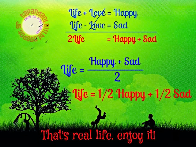 wallpapers hd, real life, happy, sad, tapandaola111