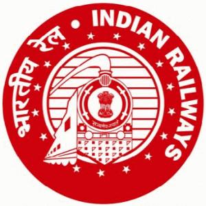 RRB Delhi