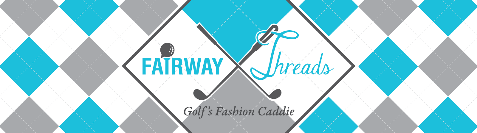 Fairway Threads