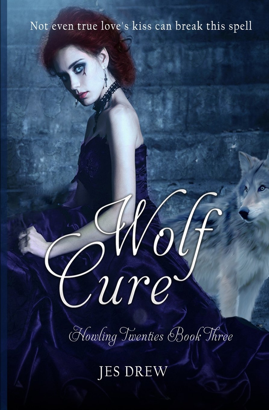 Wolf Cure