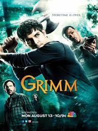 Grimm 2×14