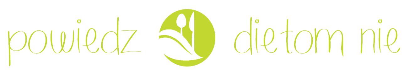 blog o zdrowym odżywianiu, odchudzaniu, racjonalne odżywianie, przepisy fit